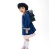 入園・入学写真 5004