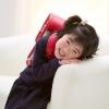 入園・入学写真 8365