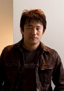 会田 慎 (makoto aita)